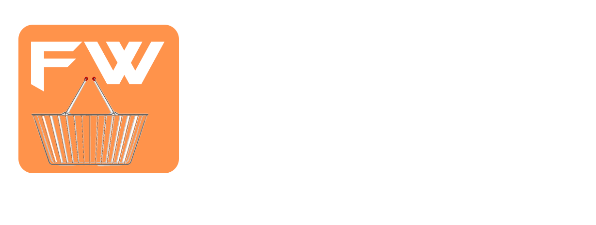 farmnwe – Farm Fresh Food Products & Grocery online delivery to your home