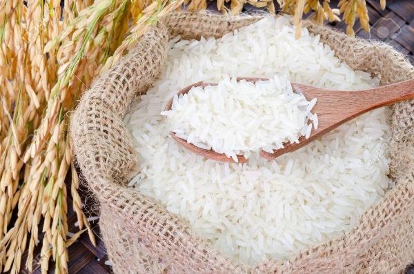 Farmnwe Rice