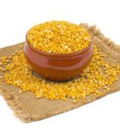 Farmnwe Toor Dal/Kandi Pappu -5KG