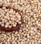 Farmnwe Jowar/Sorghum Millet/Jonna
