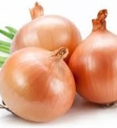 Farmnwe Native Onions – 1KG