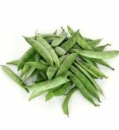 Farmnwe  Local Beans / Chikkudukaya 1 KG