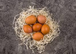 farmnwe-desi-eggs-natu-gudlu